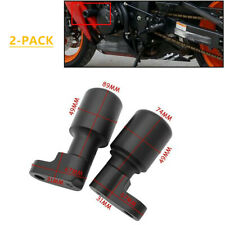 Motorcycle Anti-drop Glue Modified Universal Body Anti-fall For Honda CBR600RR