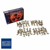 Stalkers - Set 1 - Alliance Miniatures - ALL72039
