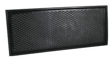 PIPERCROSS Luftfilter PP1620 für Ford Mondeo Mk3 1.8 2.5 3.0 2.0 TDCI V6 TDDi