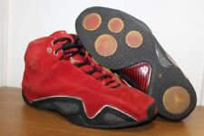 91a6890c893 ... Air Jordan 21 XII Italian Red Suede Size 13 ...