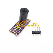MLX90614ESF-DCI Infrared temperature sensor IIC communication module