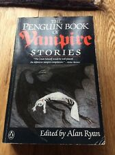 GOTHIC VAMPIRE HORROR Pagan Vampyre Witchcraft Magic Occult Ghost Baphomet Ouija