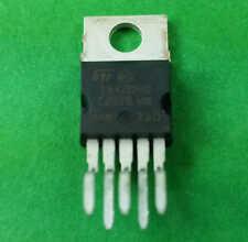 INTEGRATO TDA 2040 -  25-watt hi-fi audio power amplifier