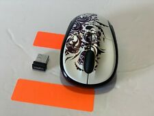 Logitech M305 Wireless Mouse WITH USB Receiver