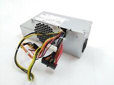 Dell GPGDV AC235AS-00 Optiplex 760 780 960 980 SFF 235W Power Supply