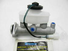 REMANUFACTURED Fenco M52230 Brake Master Cylinder