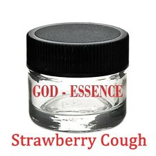Strawberry Cough Strain Specific Terpene Concentrate 1 ml for oil, wax