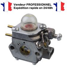 Carburateur pour Walbro WT-973 Bolens BL110... NEUF