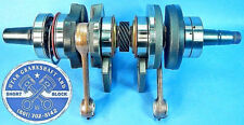 SKI-DOO 700 CRANKSHAFT 2001-2002 FORMULA GRAND TOURING LEGEND MXZ SUMMIT DELUXE