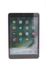 """Apple iPad mini 2 32GB Space Gray ME277LL/A 7.9"""" W-Fi Tablet iOS 10.3.3"""