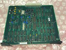 Telesciences (Motorola) Mln7199B-Itafoe (Scu) Card