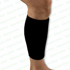 Neophysio Medical Grade Wraparound Neoprene Calf Support for Shin Muscle