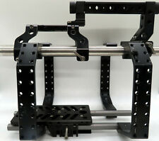 Movcam Camera Cage for Sony F3 Camera PMW-F3