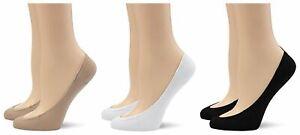 Tommy Hilfiger Ladies Socks Th Women Ballerina Step 2 Pair 353006001