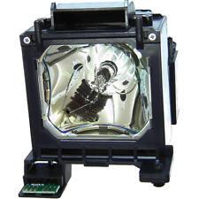 NEC MT1065   (economy) Lamp - Replaces MT60LPS / 50022279