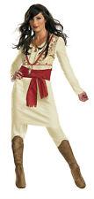 Prince of Persia Tamina Deluxe Adult Costume Size Medium 8-10