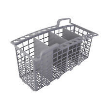 Indesit IDL40SUK, IDL40UK, IDL40 Slimline Dishwasher Cutlery Basket & Spoon Rack