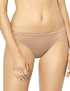 Triumph Body Make-up Soft Touch Tai Brief Knickers 10193650 Natural Beige
