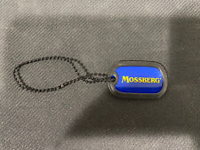 Mossberg Tag Chain