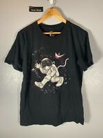 Nike Air Astronaut Pink Purple Moon Shoes Shirt