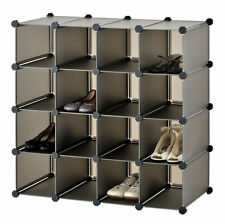 Lovely Shoe Cabinet
