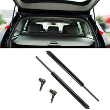 2x Rear Hood Lift Supports Struts Shocks For Jeep Grand Cherokee 1999-2004 01 02