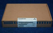 New Sealed Siemens 6AR1312-0AA08-0AA0 /KS2 6AR13120AA080AA0