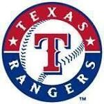 Big As Texas