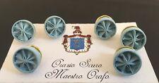 Rosetta cavaliere di ufficio Sacro Militare Ordine Costantiniano di SAn Giorgio