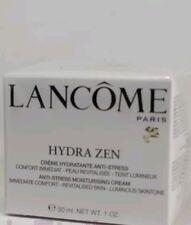 LANCOME HYDRAZEN lenitivo anti-stress Crema Idratante 30ml