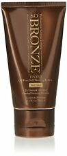 So Bronze Professional Sunless Tanning For Face Self-Tanning Lotion 75 ml