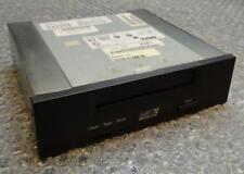 DELL t3940 Certance DAT72 copia de Seguridad SCSI Interno Unidad cinta CD72LWH