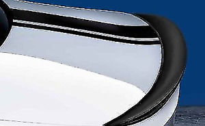 Genuine BMW M-Performance Black Rear Spoiler F30 & F80inc Lci  51192450138