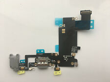 """Apple Iphone 6S Plus 5.5"""" Charging Port Flex Cable Connector (High Quality)"""