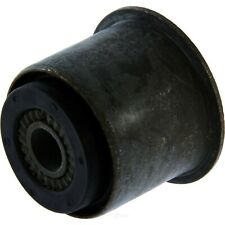 Suspension Control Arm Bushing-Premium Steering and Rear Upper Centric 602.65034