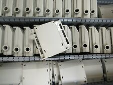 HP Agilent 5060-3386 Output Connector Block for 66000A-series Power Modules