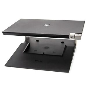 Dell PW395 Monitor Stand E Series Laptop Latitude for PR02XCY640 Docking Station