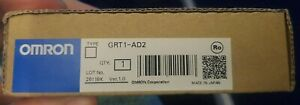 Omron GRT1-AD2