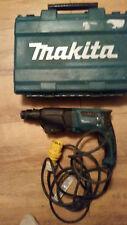 makita hr2610 110v 800W drill