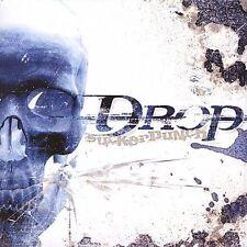 Drop - Suckerpunch  (CD, May-2004, Artist One Stop / AOS)