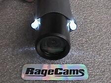 CABIN CAMERA DARK ROOM MONITORING*4*GARMIN-LCD'S-TFT'S