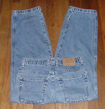 Boys Jeans Size 12 - Old Navy Xtra Loose