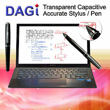 DAGi P508 Stylus Styli Pen Stylet Griffel for SONY Tablet VAIO Duo 13 (Core i5)