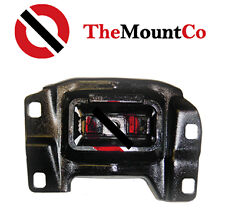 LH Auto/Manual    Engine Mount to suits Mazda3   2004-on  2.0L,2.3L