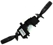 2003-2006 Jeep Wrangler Multifunction Headlight Turn Signal Wiper Switch # 5239