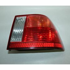 (1508) Fanale posteriore destro dx Seat Ibiza Mk2 1993-2002 usato (6-2-D-6)