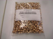 500 Stück M5 Gewindeeinsätze selbstschneidend Gewindeeinsatz RIEGER-Tuning