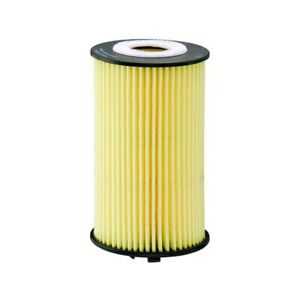 Fram  CH10246 Engine Oil Filter