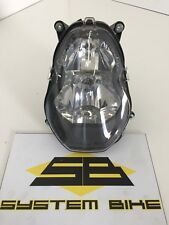 FARO-FANALE ANTERIORE KTM SUPER DUKE 990 2005-2007 / HEAD LIGHT FRONT 05-07
