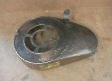 Briggs & Stratton Model Y Engine Shroud.Gas Engine Motor